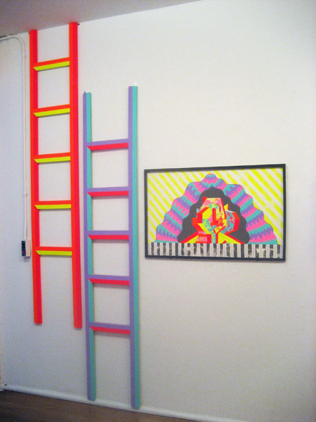 ben-jones-ladders-deitch.jpg