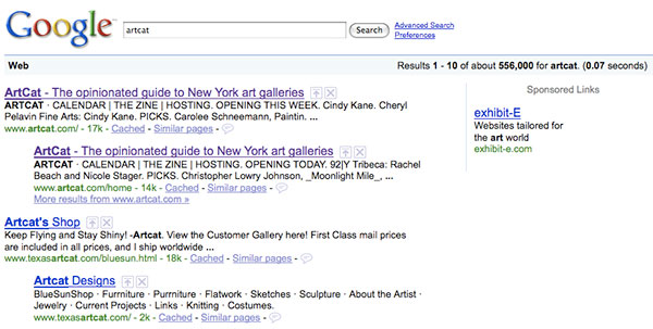 google-artcat.jpg