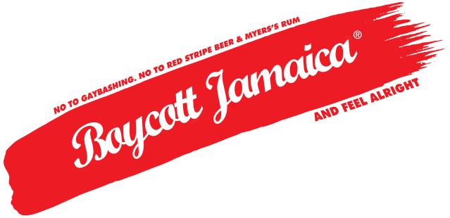 boycott-jamaica-print1.jpg