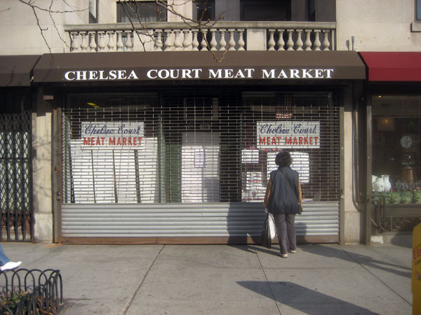 chelsea-court-meat-market-full2.jpg