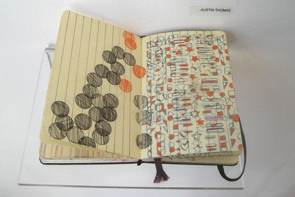 austin-sketchbook.jpg