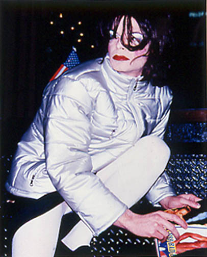 joe-ovelman-as-michael-jackson.jpg
