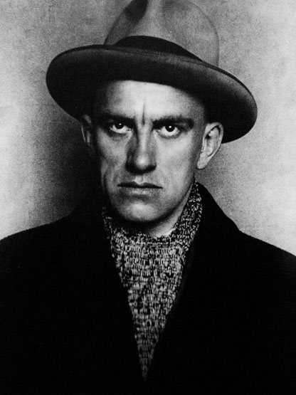 rodchenko-mayakovsky.jpg