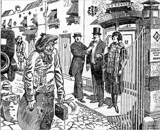 village-displaced-artist-1921.jpg
