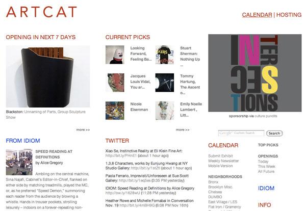 artcat5.jpg