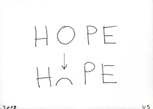 dan-perjovschi-hope.jpg