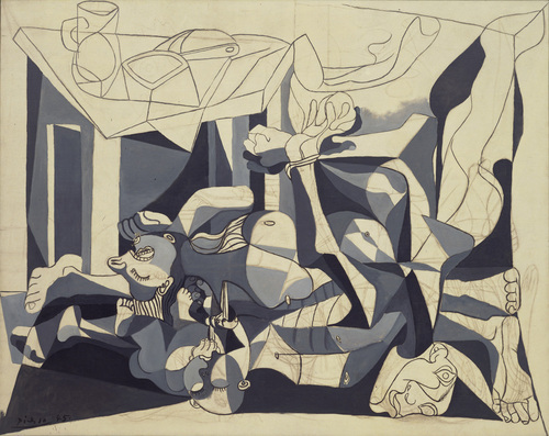 picasso-charnel-house.jpg
