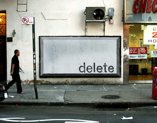 delete3.jpg