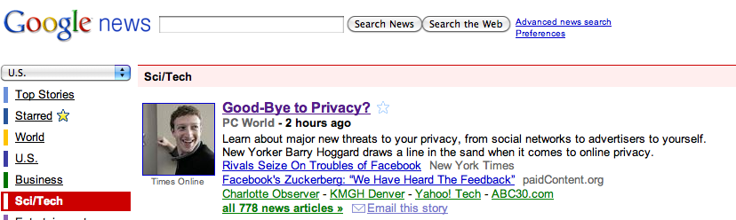 goodbye-to-privacy-20100524.png