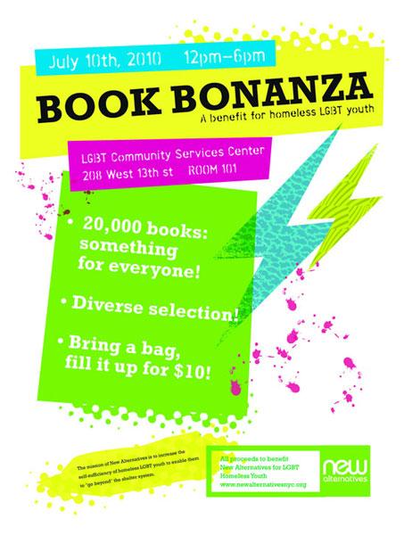 book-bonanza.jpg