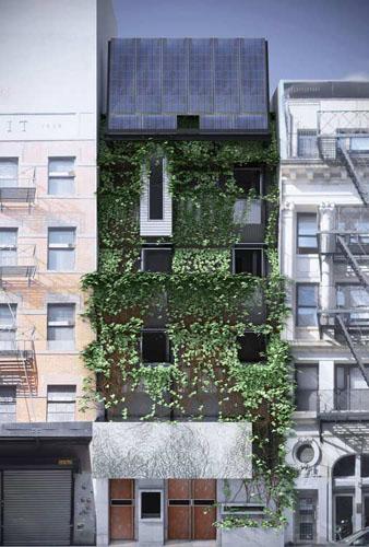 abc-no-rio-facade.jpg