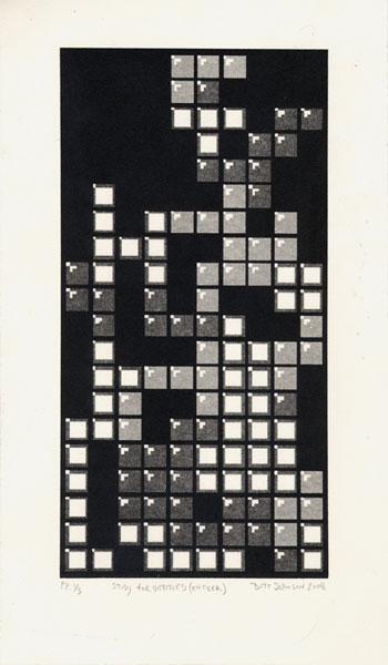 tetris_sm.jpg