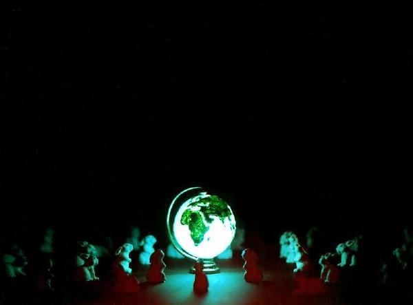 AMillett_bunnies_globe.jpg