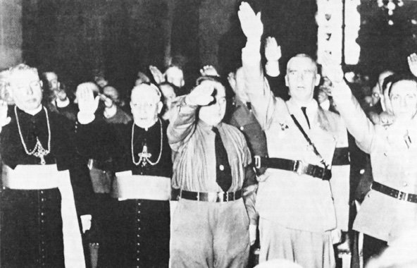 Bishops-salute-Hitler.jpg