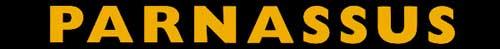 Parnassus_Logo.jpg