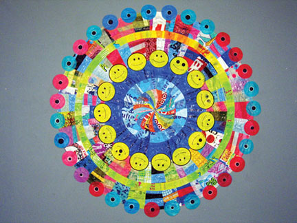 Virgina-Fleck-Smiley-Mandala.jpg