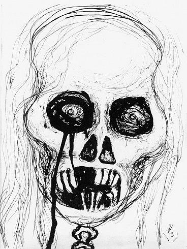 alice-neel-skull.jpeg