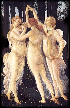 botticelli-3graces.jpg