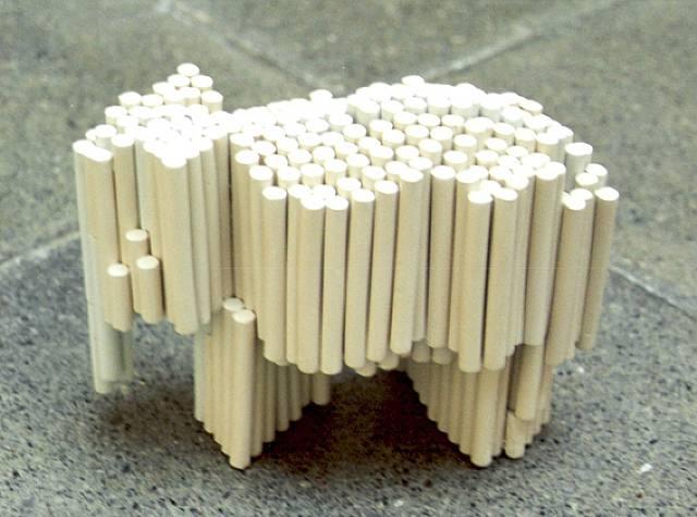 carabajal-chalk-elephant.jpg