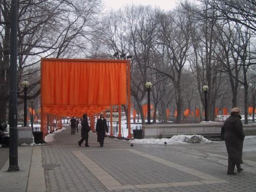 central_park_gates_20050228.jpg