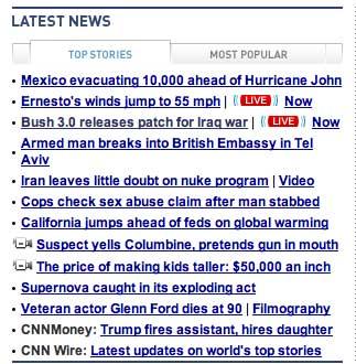 cnn-bush3.0.jpg