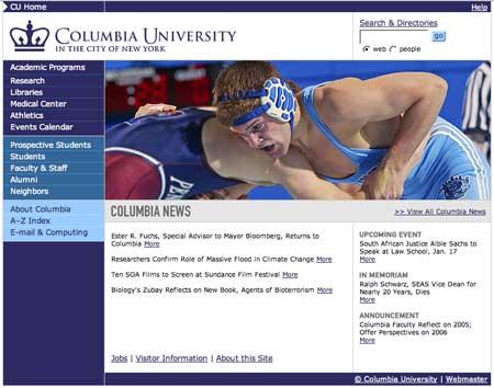columbia-homepage.jpg