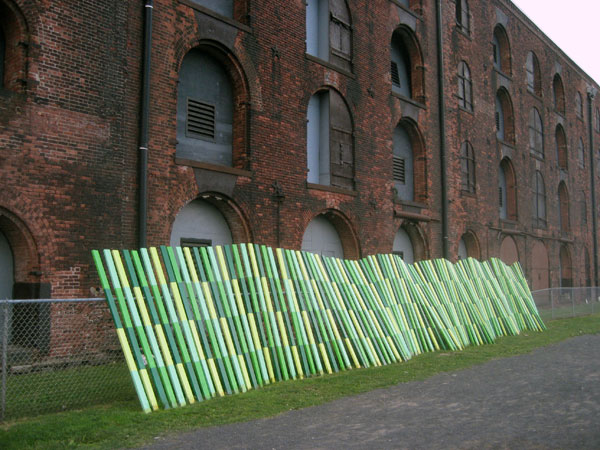 cordy-ryman-green-wave.jpg