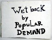 diaz-wetback.jpg