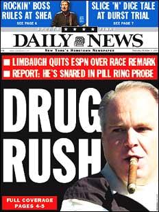 drug-rush.jpg