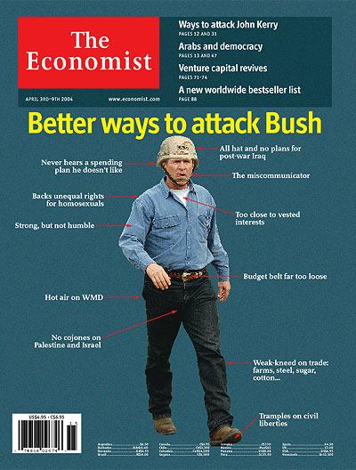 economist-bush.jpg
