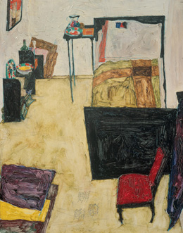egon-schiele-bedroom.jpg