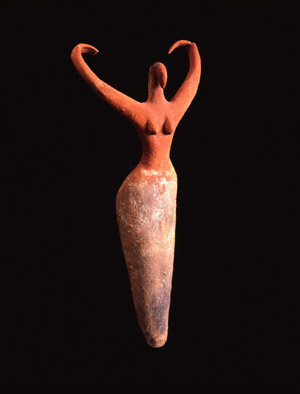 egypt-female-figure-3500bc.jpg