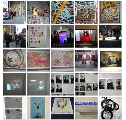 flickr-art-fairs-2006.jpg