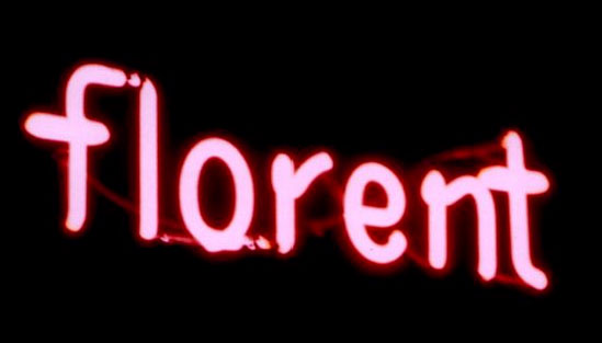 florent-sign.jpg