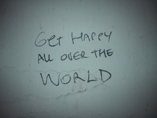 get-happy.jpg