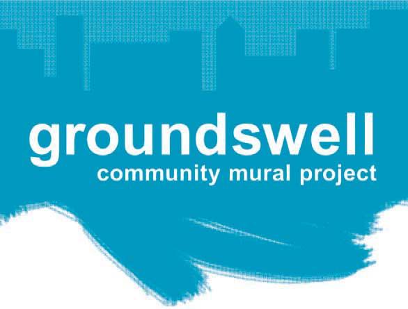 groundswellLOGO.jpg