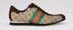 gucci-sneaker2.jpg