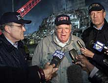 hastert-ground-zero.jpg