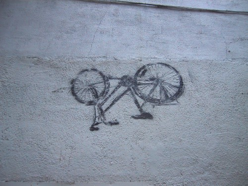 havemeyer-bike.jpg
