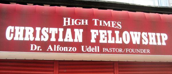high-times-church-2.jpg