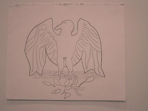 holstrom-eagle.JPG