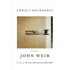 john-weir-what-i-did-wrong.jpg