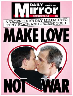 make-love-not-war.jpg