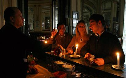 naples-blackout.jpg