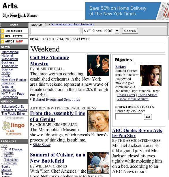 nytimes_arts2005_01_14.jpg