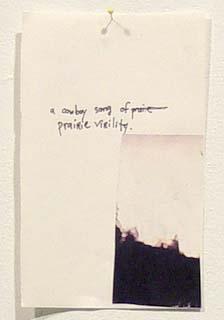 prairie_virility.jpg