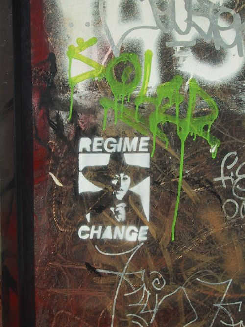 regime-change.jpg