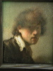 rembrandt-self-portrait.JPG