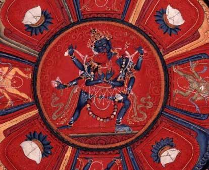 rma-Chakrasamvara.jpg