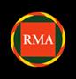 rubin museum logo